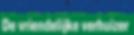 Logo-Mondial-Movers-de-vriendelijke-verh