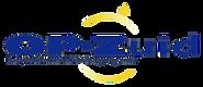Logo_OP_Zuid_trans-1024x444-300x130.png