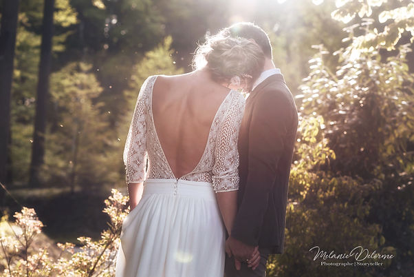 wedding-lovers-melanie-delorme-photograp