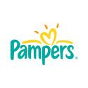 PAMPERS.jpg