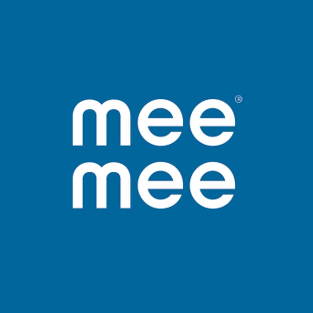 MEE MEE.jpg