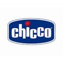 CHICCO.jpg
