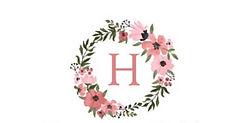 Hormonious Health Logo