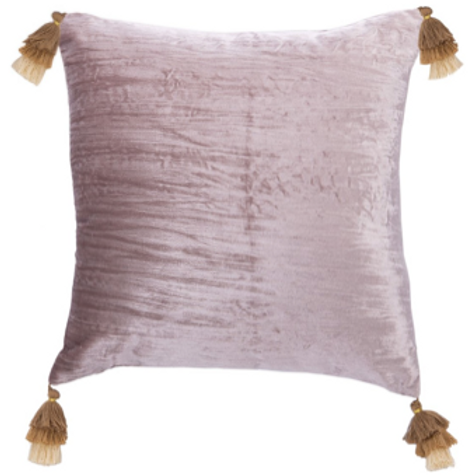 Pillow Option Two