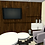 Thumbnail: Espresso area, behind counter & Coffee / Water area