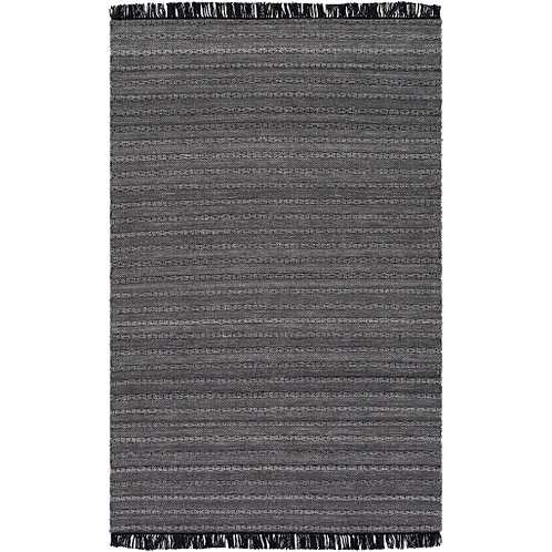 Surya Recycled PET Rug