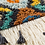 Thumbnail: Boho Wool Wall Hanging