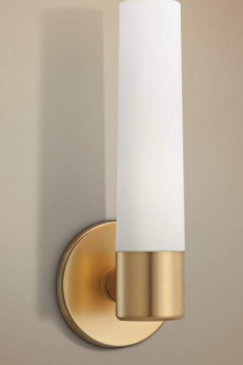 Bath Sconce Option Two