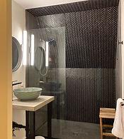 carpenters cabin loft shower.jpeg