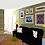 Thumbnail: Family Room