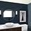 "Thumbnail: Bath with 30"" mirror"