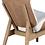 Thumbnail: Nashville Chair & Ottoman