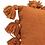 Thumbnail: Tasseled Pillow