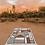 Thumbnail: Joshua Indoor / Outdoor Rug