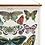 Thumbnail: Butterflies on Canvas Wall Art