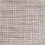 Thumbnail: Back Tab Draperies in Stone