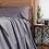 Thumbnail: Organic Bamboo Bed Sheets by Simply Organic