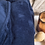 Thumbnail: Ultra Soft Terry Plush Robe