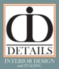 logo for details interior design and staging website.jpg