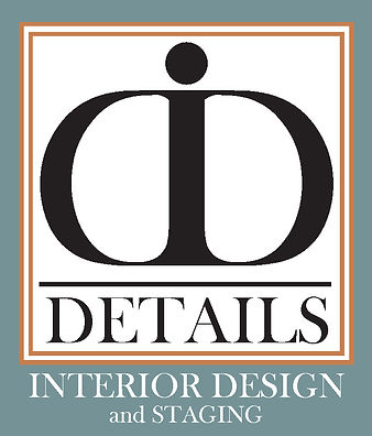 logo for details interior design and staging website.jpg