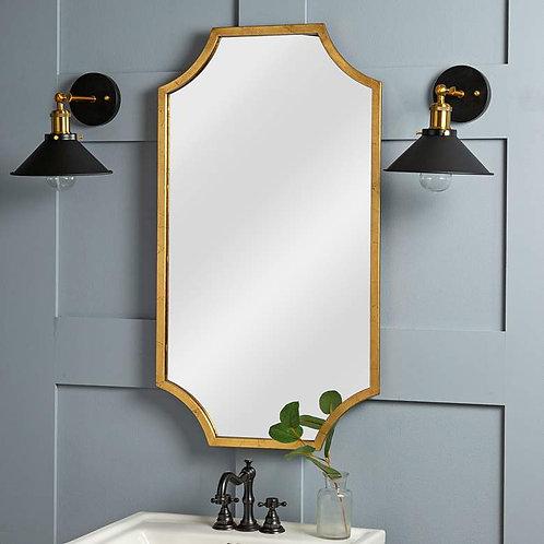 Lizzie Mirror