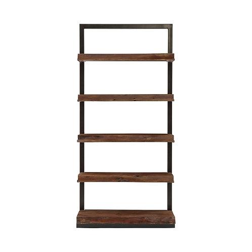 Urban Industrial Ladder