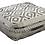 Thumbnail: Boho Floor Cushion