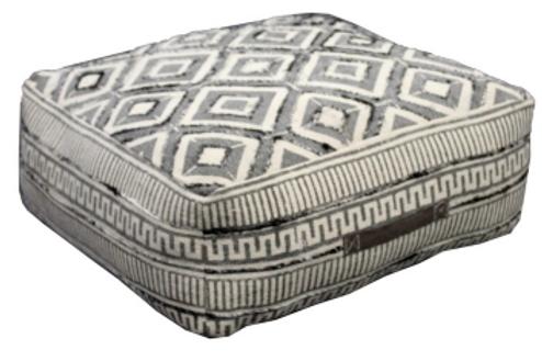 Boho Floor Cushion