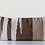 Thumbnail: Wool Kilim Lumbar / Body Pillow