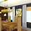 Thumbnail: Dining Room Elevations