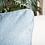 Thumbnail: Light Blue Accent Pillow