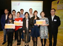 Social Enterprise Summit 79