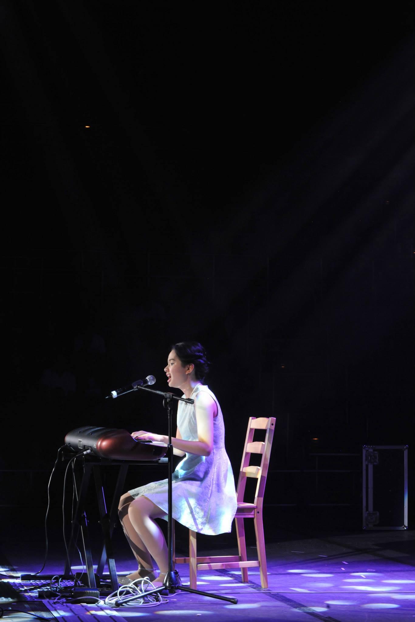 Concert 39