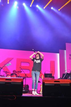 Concert 13