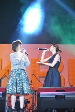 Concert 30