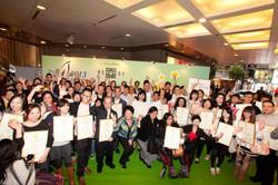 Social Enterprise Summit 27