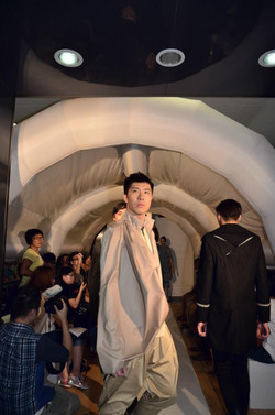 Splendid Fashion 5