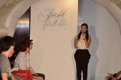 Splendid Fashion 2