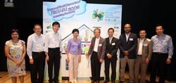Social Enterprise Summit 74
