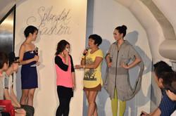 Splendid Fashion 7
