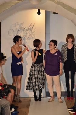 Splendid Fashion 13