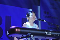 Concert 23