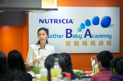 Mother Baby Academy 20