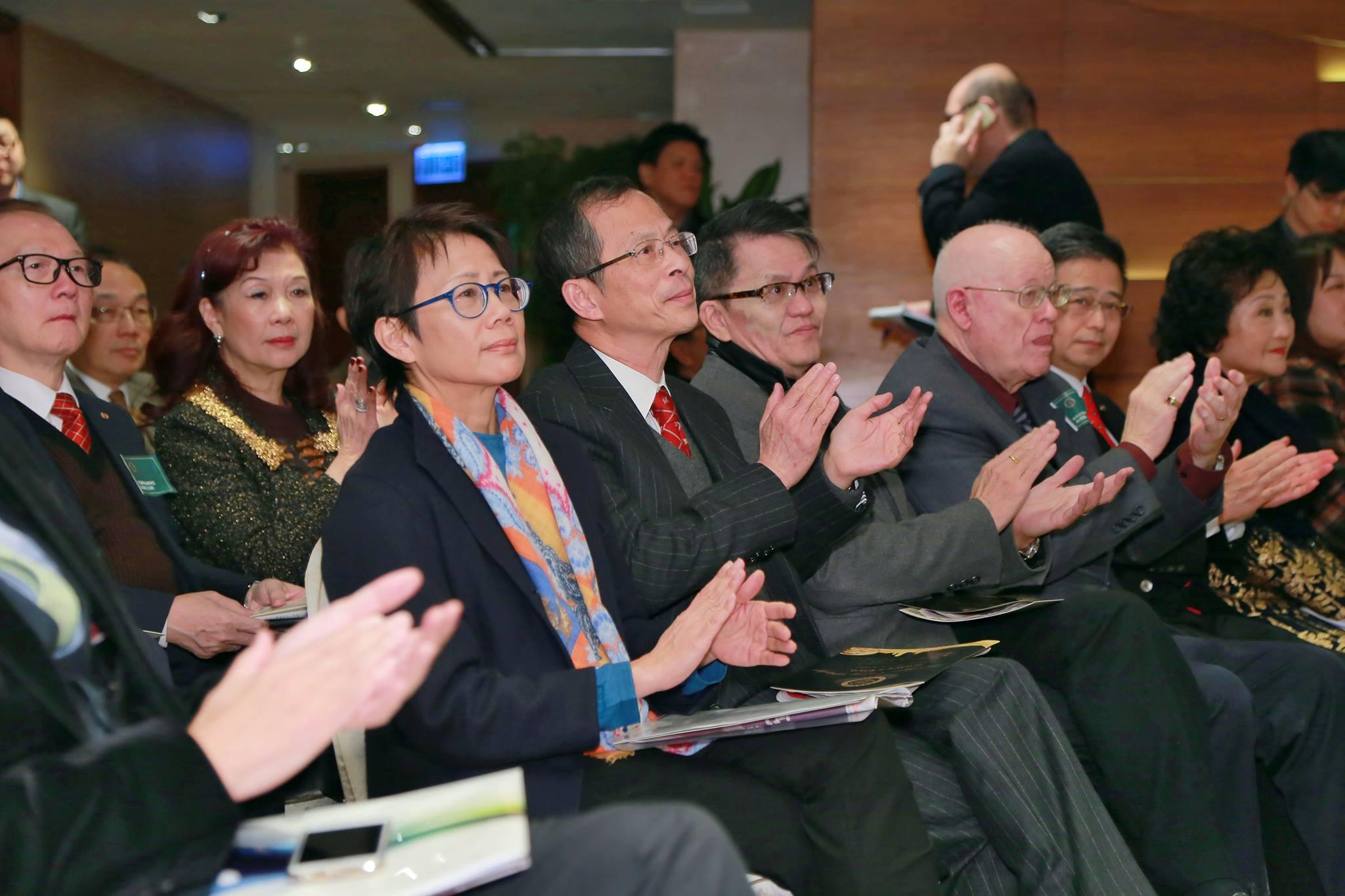 Green Economy Forum 10