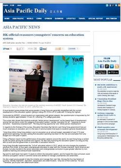 AIESEC Summit 3