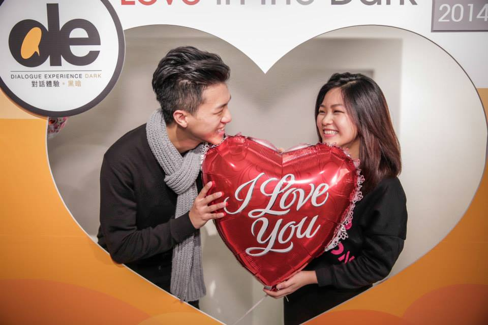 Love 29