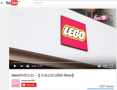 160818_Youtube MamiTv_bring u visit store.png