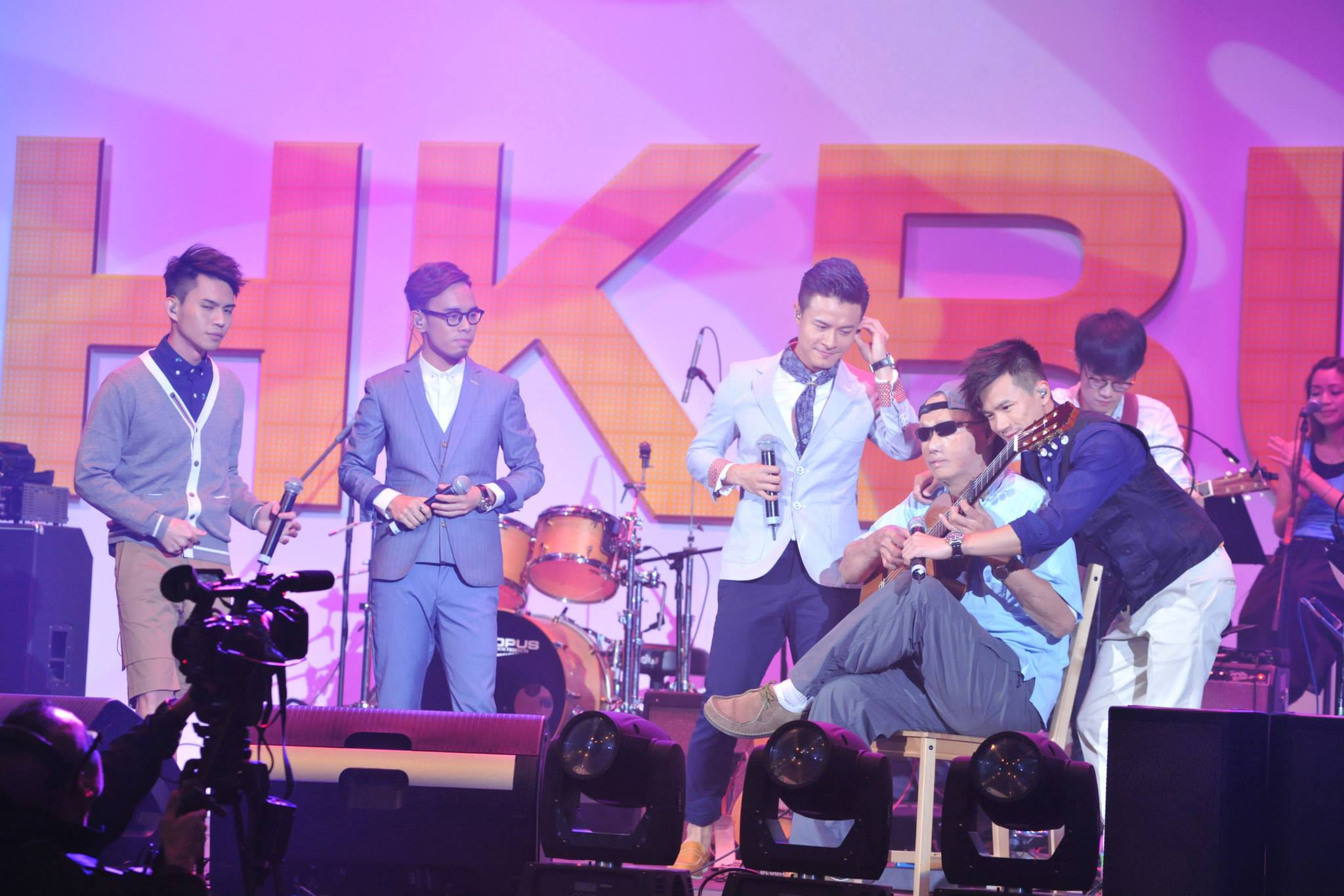 Concert 42