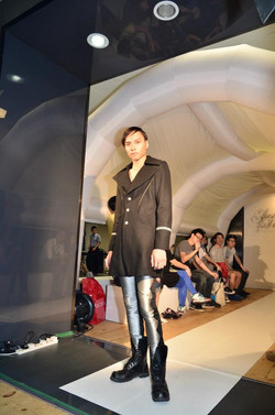 Splendid Fashion 6