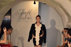 Splendid Fashion 3